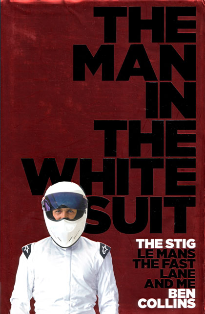 English version of the Book of Stig